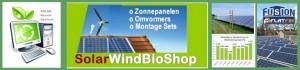 SWBS-solar-systems