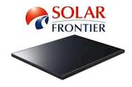 Solar-Frontier-module