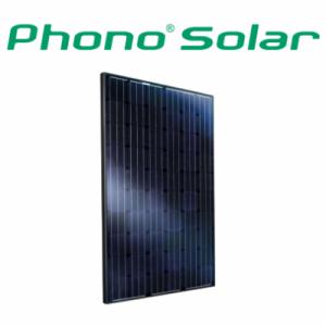 Phono-persbericht-400x400