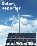 solarreporter