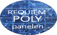 REQUIEM-POLY-1