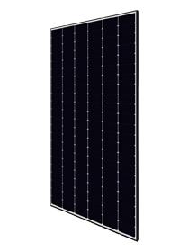 Zonnepanelen-overzicht